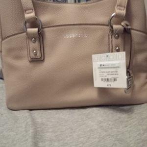 Liz clairborne handbag.